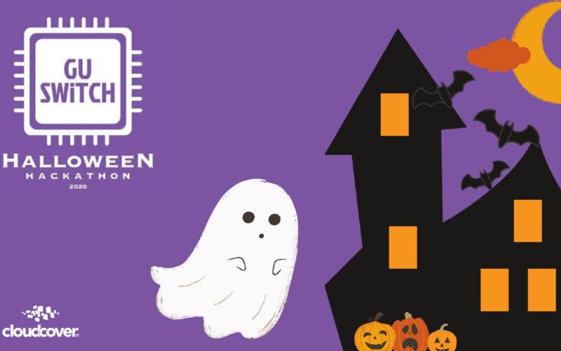 Halloween_Hackathon