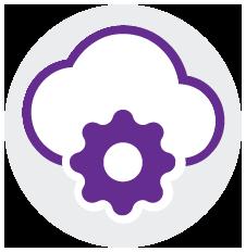 Microsoft 365 API Integration