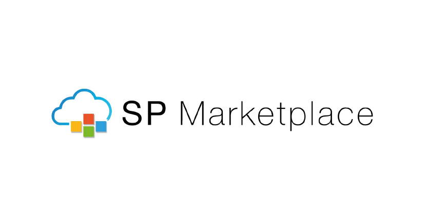 SP Marketplace